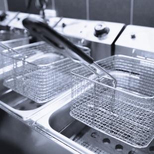 Covid zamíchal sestavami v kuchyních. Přežijí jen motivované týmy