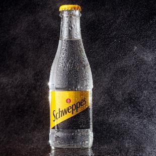 Tonik je covidová hvězda v nápojích. Lidé doma mixují