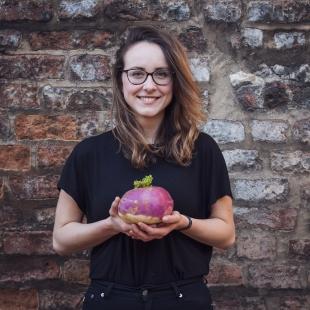 Mise Zachraň jídlo: Nikdo nechce plýtvat, kuchaři ale potřebují pomoc