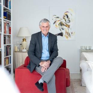 Kořeny úspěchu Eurestu? Služba, olympiáda v Innsbrucku i televizní reportáž
